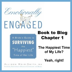 Emotionally Engaged Book to Blog Chapter 1